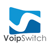 voip switch